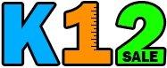 K12Sale, Inc.