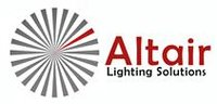 ALTAIR LIGHTING SOLUTIONS Pvt. Ltd.