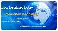 foxtechnology