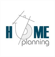 Home Planning