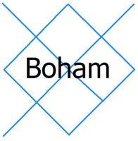Boham UK