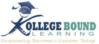Kollegebound Learning
