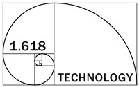 1.618 Technology LLC