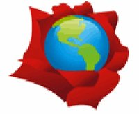 Global Petals