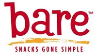 Bare Snacks