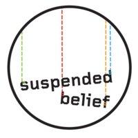 Suspended Belief Studios