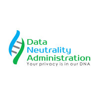 Data Neutrality Administration