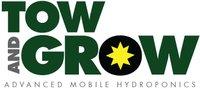 TOWandGROW.com