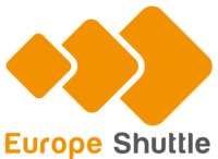 EUROPE SHUTTLE