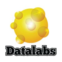 Datalabs