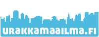 Urakkamaailma.fi