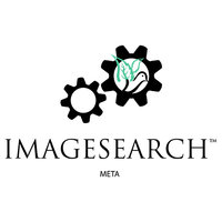 IMAGESEARCH™