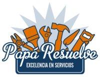 Papá Resuelve - Excelencia en Servicios