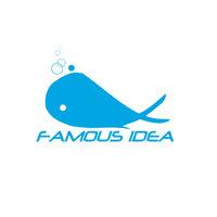 FamousIdea