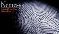 Nemesys Identificación Biométrica