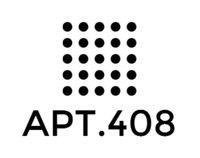 Apt.408 Films