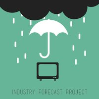 Industry Forecast Project