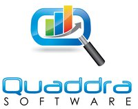 Quaddra Software