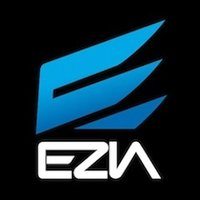 EZIAcoach.com