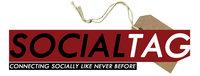 Social Tag