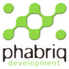 Phabriq Development