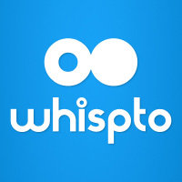 Whispto Co.