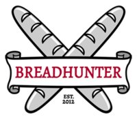 BREADHUNTER e.U. - Int. Executive Search