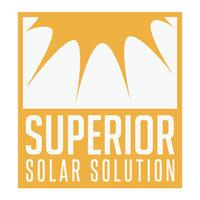 Superior Solar Solution