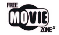 Free Movie Zone