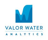 Valor Water Analytics
