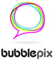 BubblePix Ltd