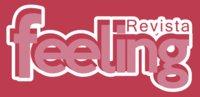 Revista Feeling