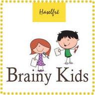 Haselfre Brainy Kids Academy