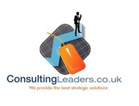 Consulting Leaders Ltd