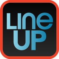 Line Up Media, LLC