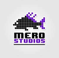 Mero Studios