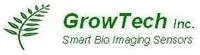 GrowTech