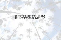 Keith Ketchum Photography