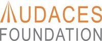 Audaces Foundation