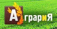 Agrariya
