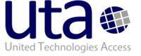 United Technologies Access Ltd