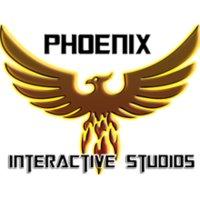 Phoenix Interactive Studios
