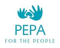 PEPA/Organization