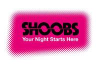 Shoobs