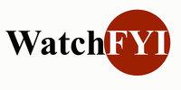 WatchFYI Limited