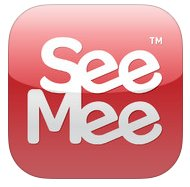 SeeMee Social Pty Ltd