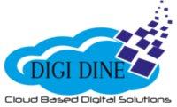 Cloud9digidine