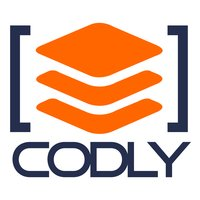 Codly