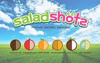 Saladshots