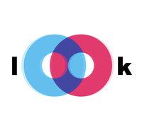 Look App . io